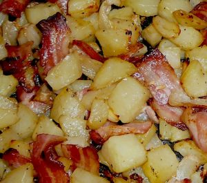 smokey-potatoes