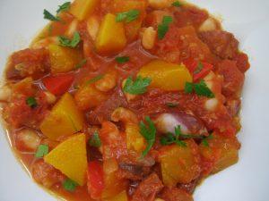chorizo-and-butternut-chilli