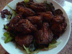 salt and pepper ribs